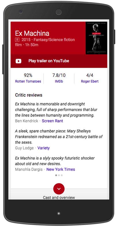 critics-google-schemaorg-markup