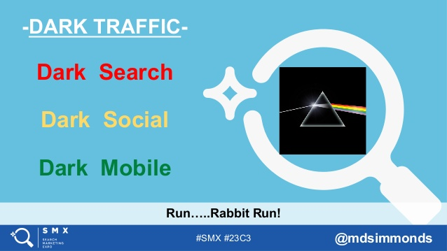 dark-traffic-dark-search-dark-social-dark-mobile-by-marshall-simmonds-1-638