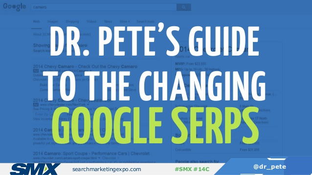 dr-petes-guide-to-the-changing-google-serps-1-638