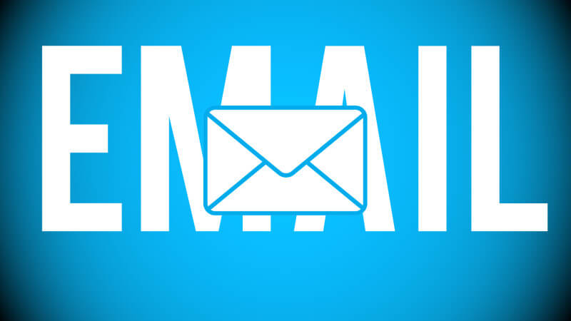 email-blue-envelope-ss-1920-800x450