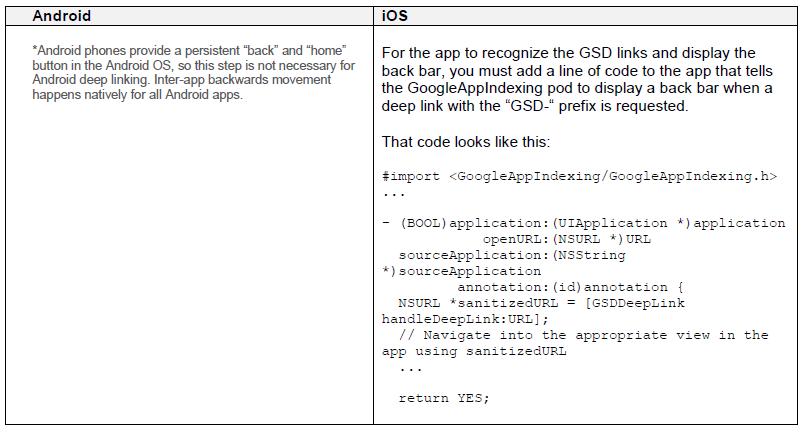 enable-back-bar