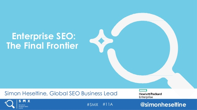 enterprise-seo-the-final-frontier-by-simon-heseltine-1-638