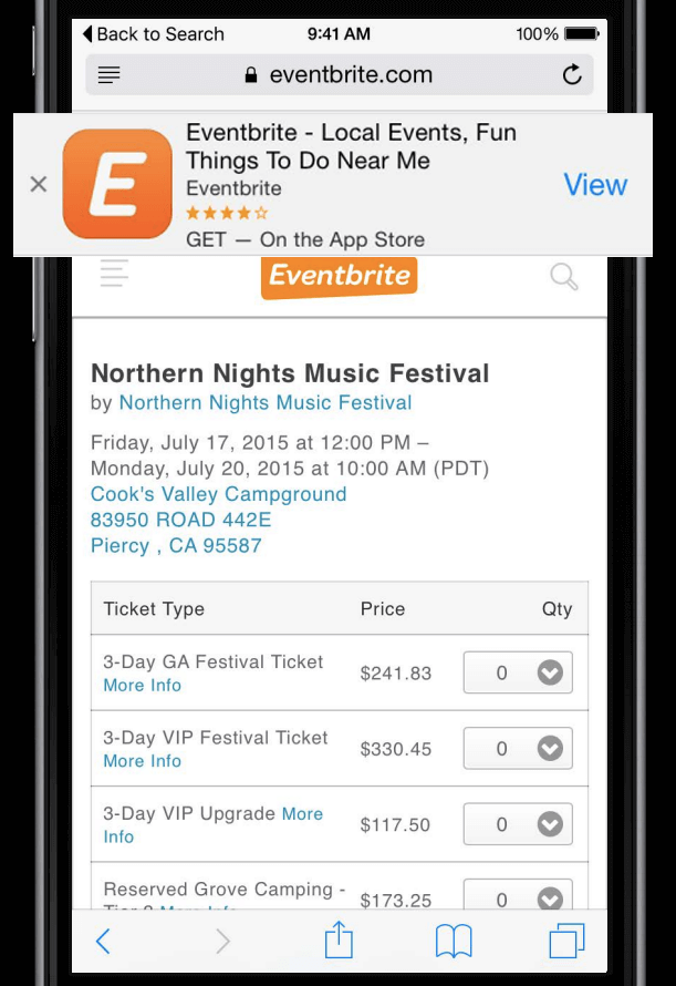 eventbrite-ad-apple