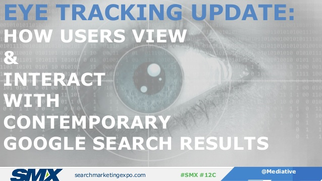 eye-tracking-how-users-view-and-interact-with-google-search-results-1-638