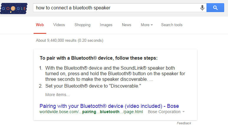 featured-snippets-bluetooth