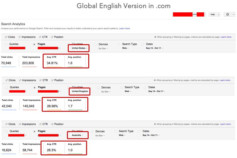 global-version-com-english