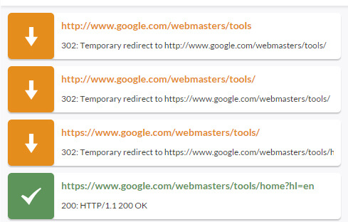 google-302-redirects