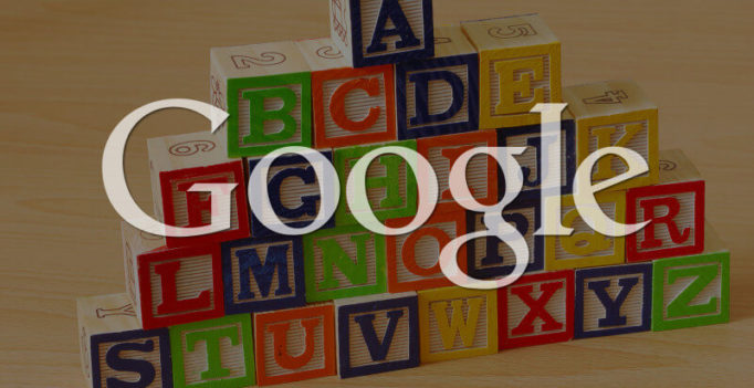 Irony Alert: Could Alphabet's Hidden Link To Hooli Get It Banned In Google?