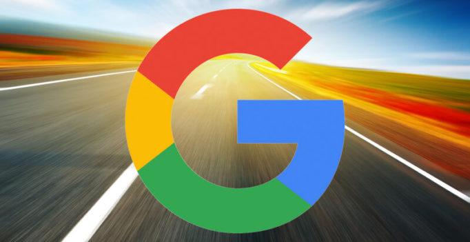 Google Search Console Adds AMP Error Report