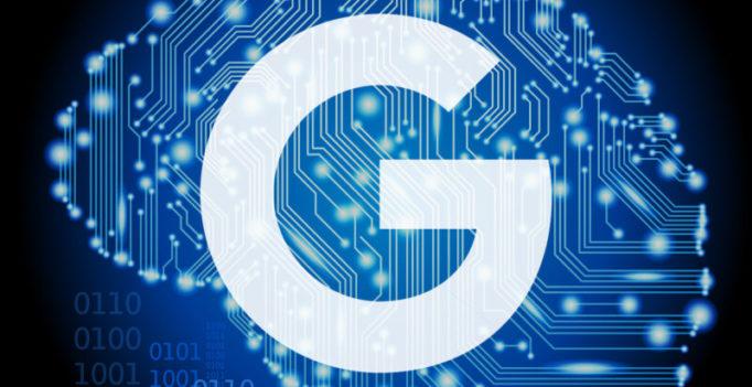 Google Core Algorithm Updates Continue As SEOs Notice Weekend Google Update