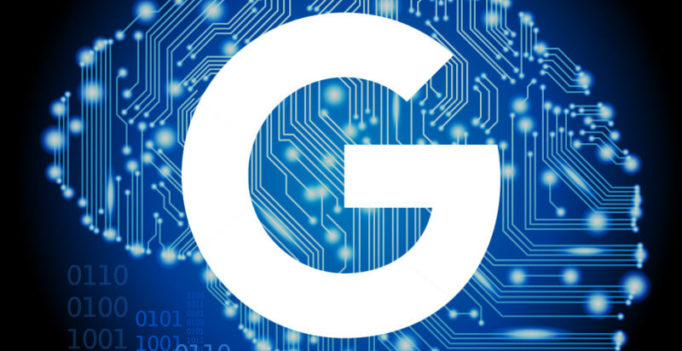 3 Google Patents You Need To Know About In 2016