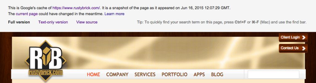 google-cache-new-full