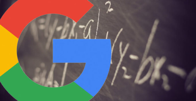 Google updates the search quality rating guidelines