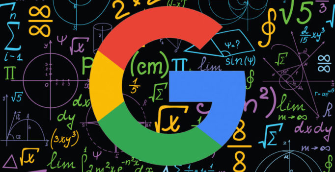 What are Google's Gary Illyes' favorite ranking signals?