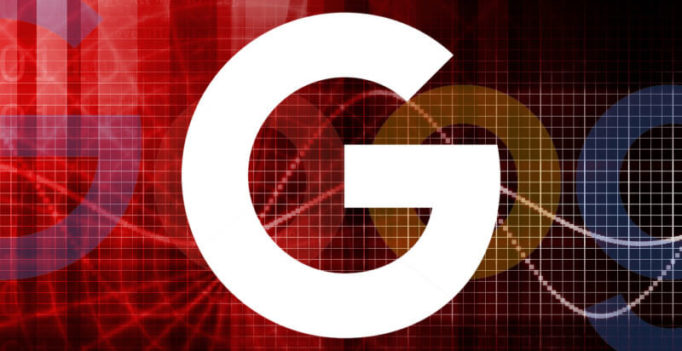 Overstock Blames Change To Google Search Rankings For Hurting Its Growth