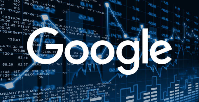 Is Google's Search Market Share Actually Dropping?