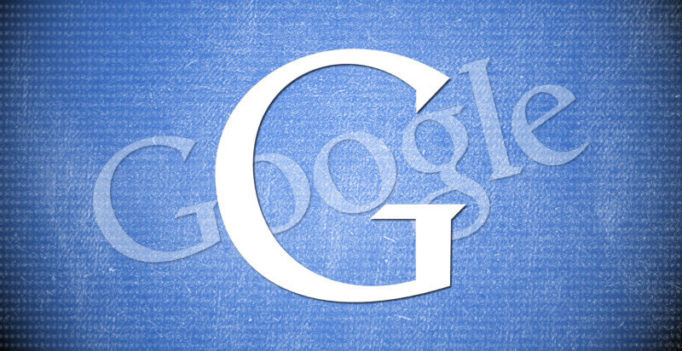 Google Explains How It Handles The New Top Level Domains (TLDs)