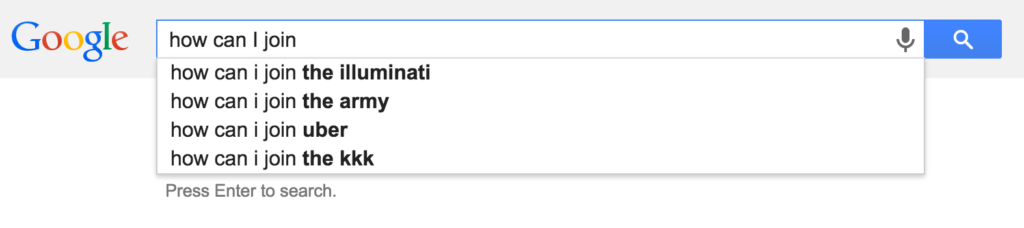 google-how-can-i-join-isis