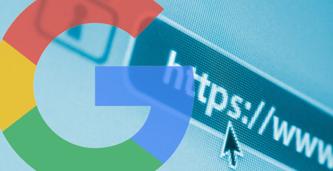 Google Sending Messages To Webmasters For SSL/TLS Certificate Not Matching