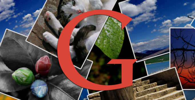 Google Confirms Adding New Image Search Filter Buttons To Mobile