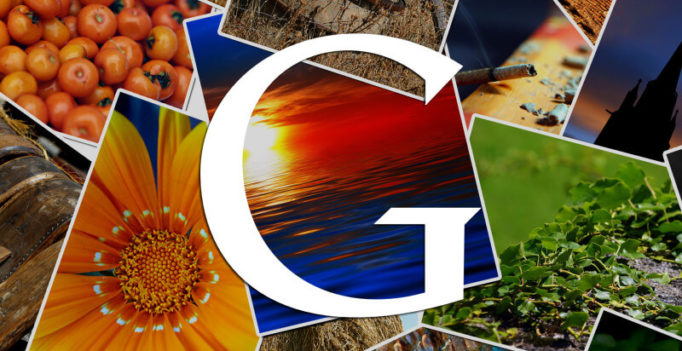 Google Image Search Test Now Shows Images Within PDFs
