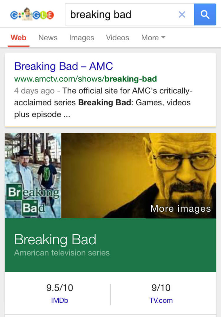 google-knowledge-graph-card-color-breaking-bad