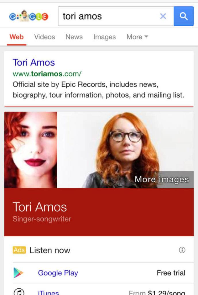 google-knowledge-graph-card-color-tori