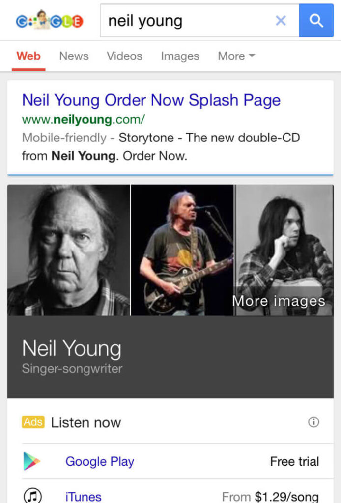 google-knowledge-graph-card-color-young