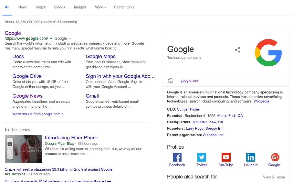 google-knowledge-graph-new-1459339474