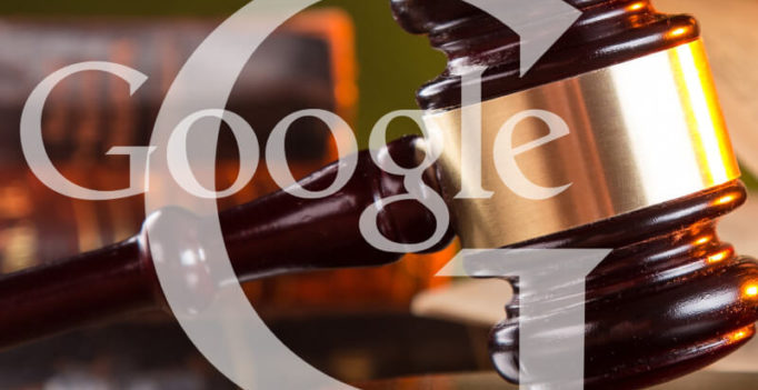 Google Patent Search Upgrade Adds Prior Art & Scholar Results