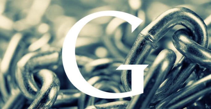 Google: Try To Avoid Link Building Because It Can Do More Harm Than Good
