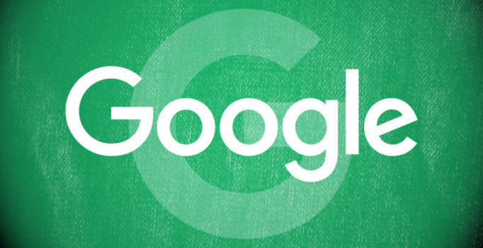 Google Adjusted How It Shows Index Count Estimates