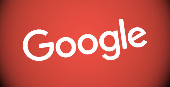 Study: Quality Backlinks & Comprehensive Content Are Still Biggest Factors In Google Rankings