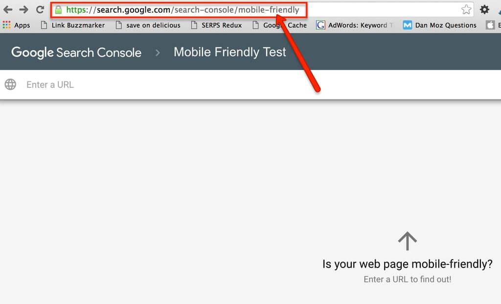 google-migrating-google-search-console-url-1462193793