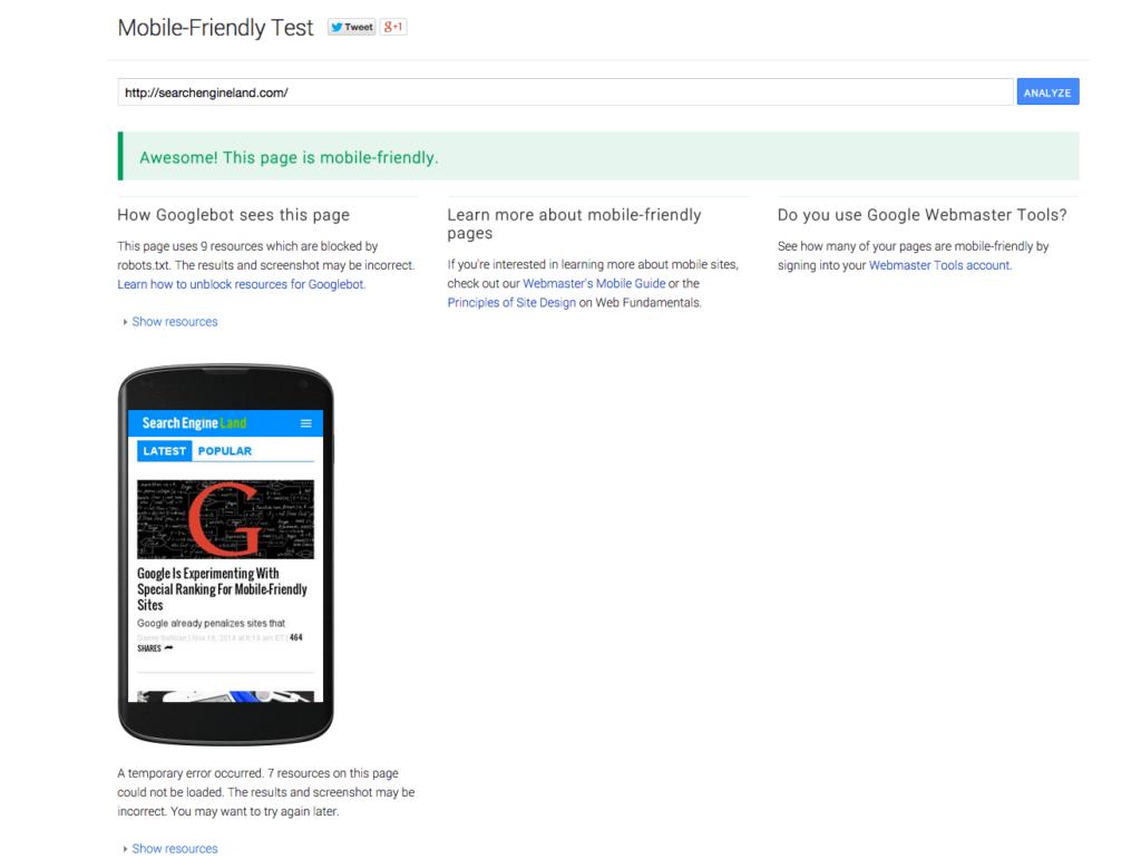 google-mobile-friendly-test-tool-sel