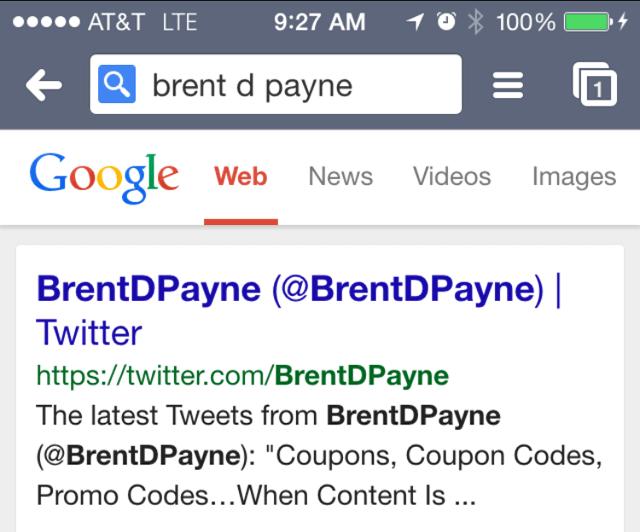 google-mobile-icon-serps-none