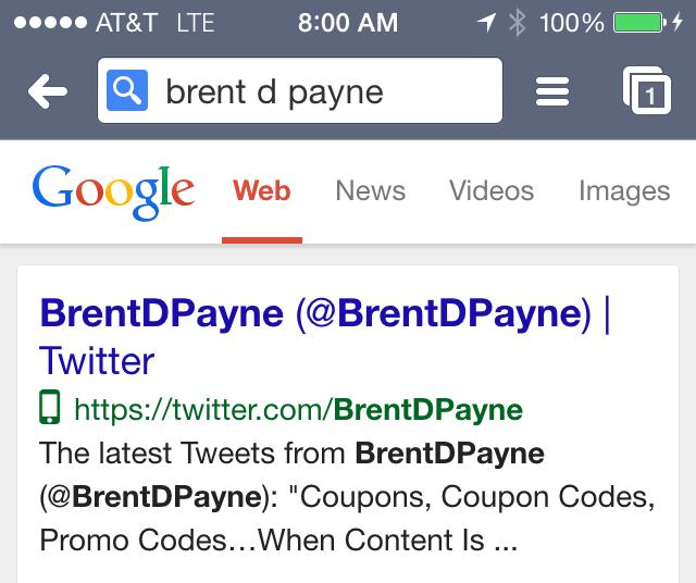 google-mobile-icon-serps