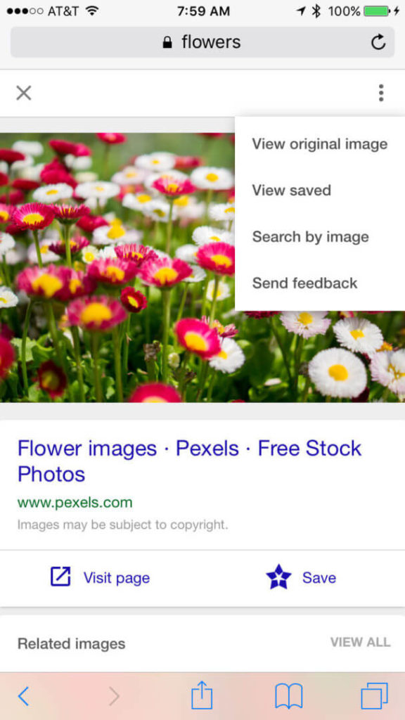 google-mobile-image-results-1