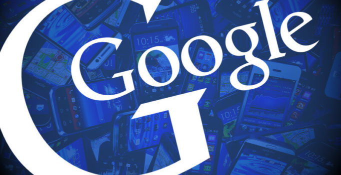 Google: Going Mobile Only Is Fine For Our Search Results