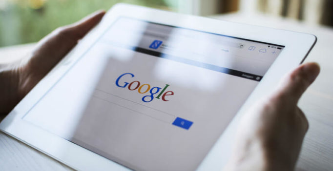Beat Google's Mobile Experience Algo (And Help Mobile Searchers) With These Two Tools