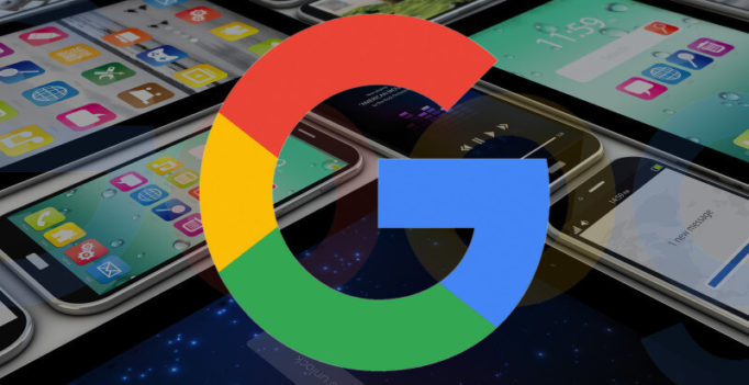 Google Adds Additional Ranking Boost For Using App Indexing API