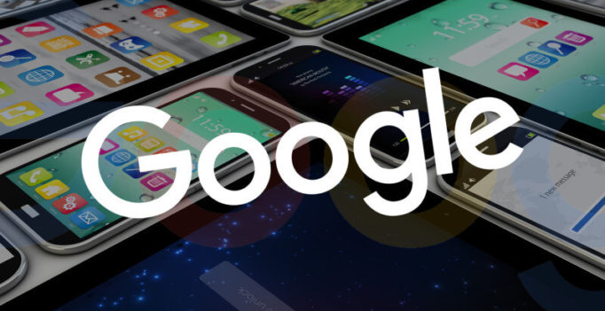 Google's Year Of Change Hits Mobile Retail