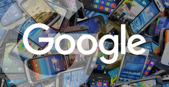 Try It Now: Google Search For Accelerated Mobile Pages To See Content On Your Phone Faster