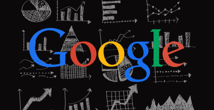 Confirmed: Google's New Search Analytics Search Console API Now Available