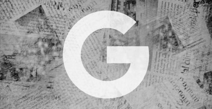 Google Launches Live Label In Carousel For Live Blog Publishers