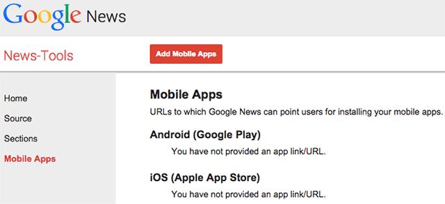 google-news-mobile-app-publisher-center-1440762911