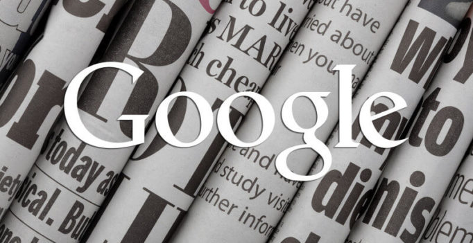 Is It Time For Google To Rank News Content Behind Paywalls Better?