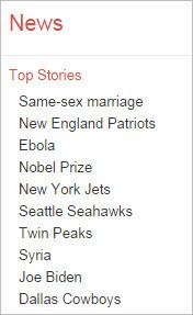 google-news-top-stories-1424353320