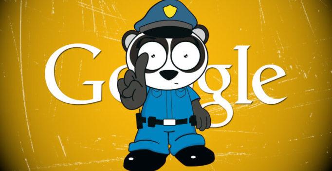 Google Panda 4.2 FAQs: We Interviewed Google On The Latest Panda Update