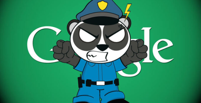 What Happened To The Google Panda 4.2 Update? Did It Make A U-Turn?